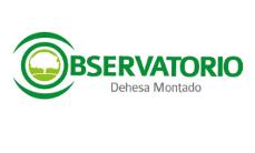 Observatorio Dehesa Montado