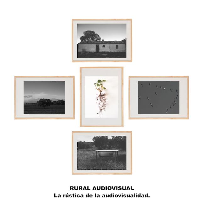 RuralAudiovisual