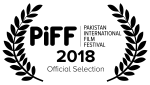 PIFF_OfficialSelection (1)